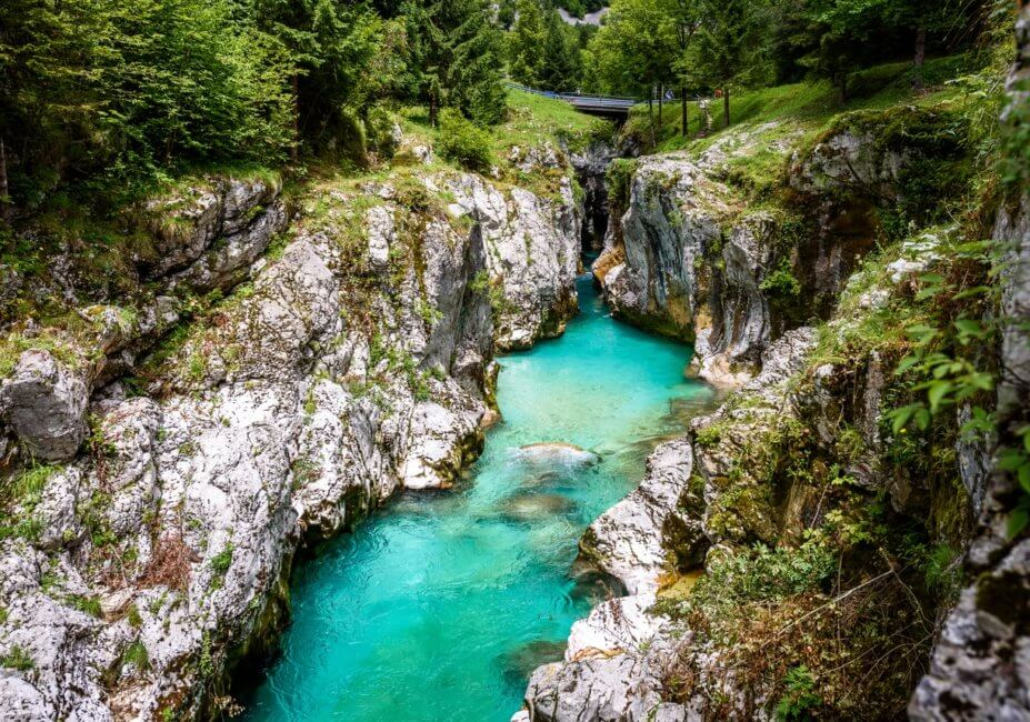 Bovec Travel Tips | Make The Best Out Of Your Soča Valley Trip